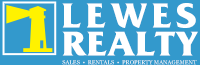 Lewes Realty