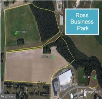 BUSINESS PARK   - Lewes Realty Real Estate