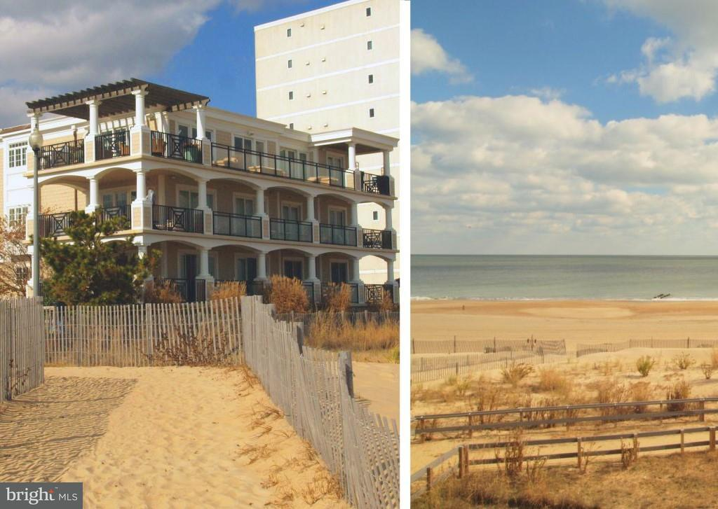 319 S BOARDWALK #2   - Lewes Realty Real Estate