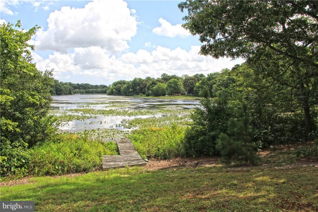 LOT 1 PONDER RD   - Lewes Realty Real Estate