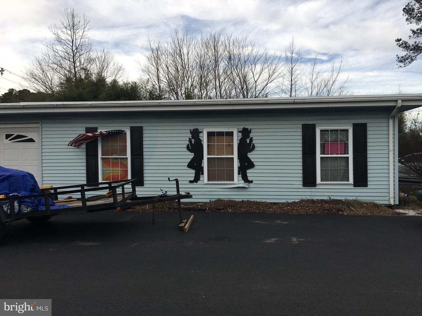 19856 PINE TREE LN   - Lewes Realty Real Estate