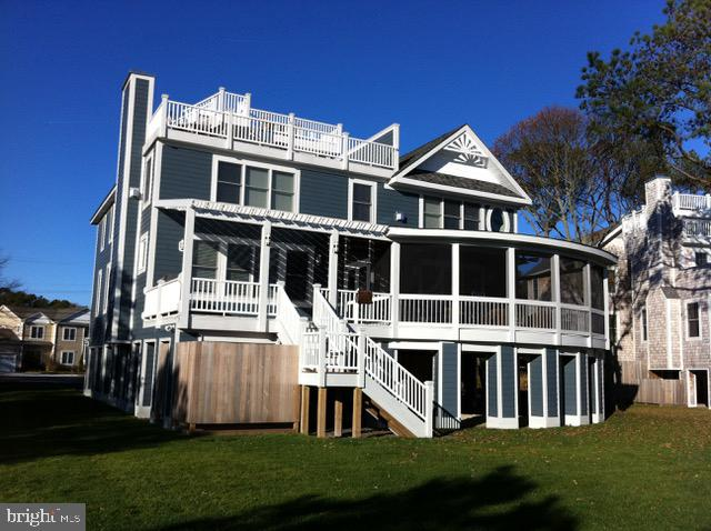 29 HOLLY RD   - Lewes Realty Real Estate
