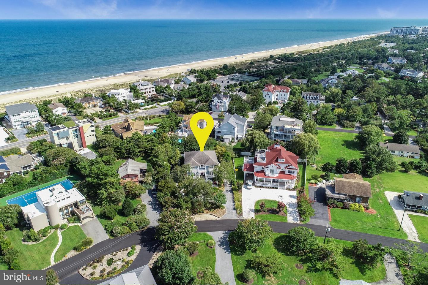30 HARBOR RD   - Lewes Realty Real Estate
