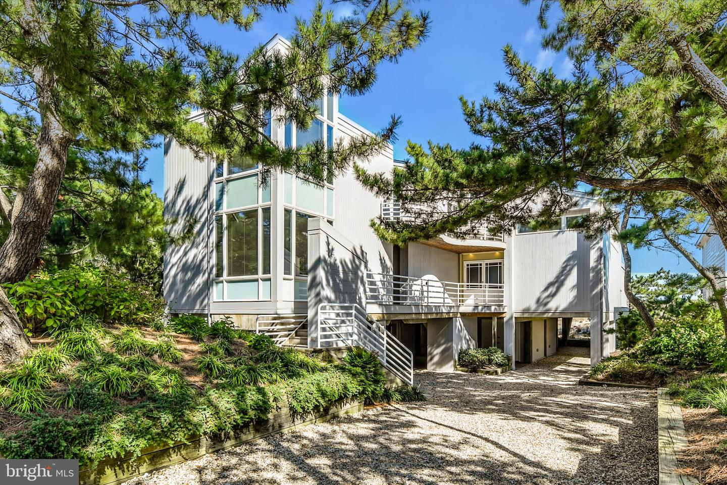 1203 BUNTING AVE   - Lewes Realty Real Estate