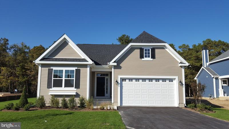 29596 PATRICK HENRY CIR   - Lewes Realty Real Estate