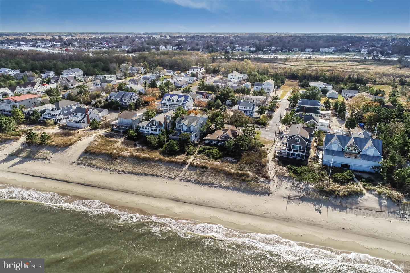 1210 BAY AVE   - Lewes Realty Real Estate