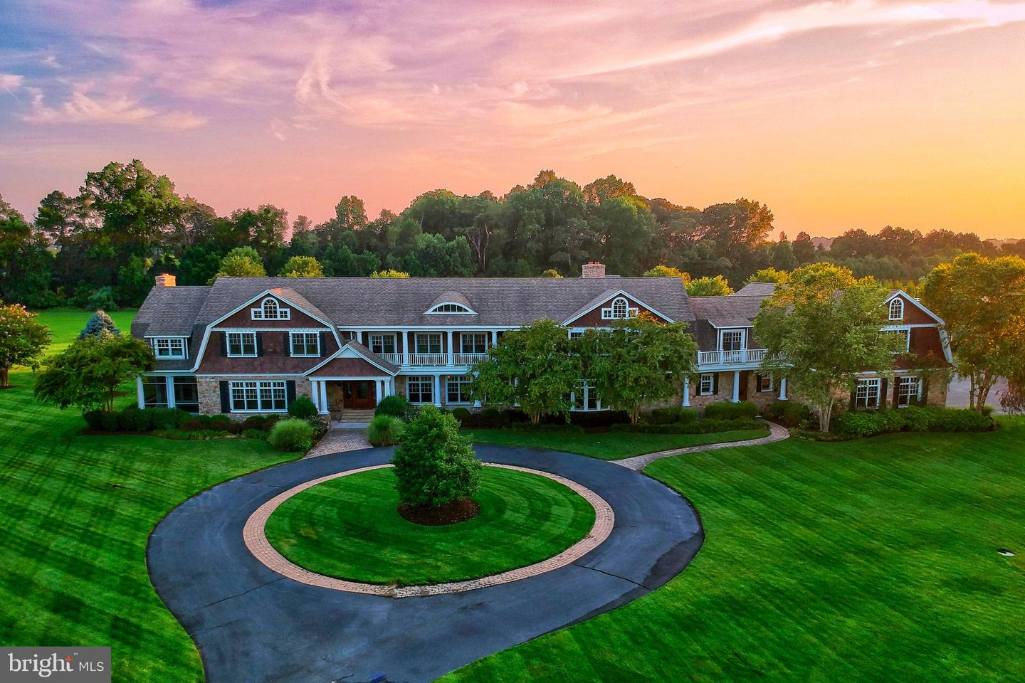 23556 SLOAN RD   - Lewes Realty Real Estate